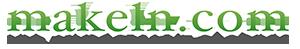 wittundcie_logo